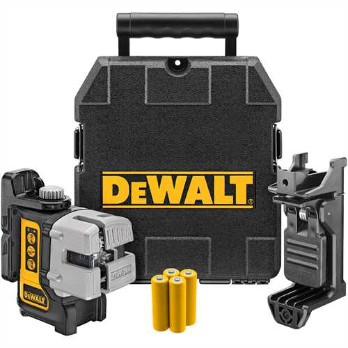 DEWALT : Power Tools, Contractor Tools and Accessories