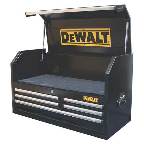 70159100 likewise 202102655 in addition Stanley 1 95 622 Fatmax Metal Plastic Rolling Workshop P12284 also Aluminium Toolbox Draw Bar Tool Box C er Caravan further Clipart Tool Box 2. on metal tool chest