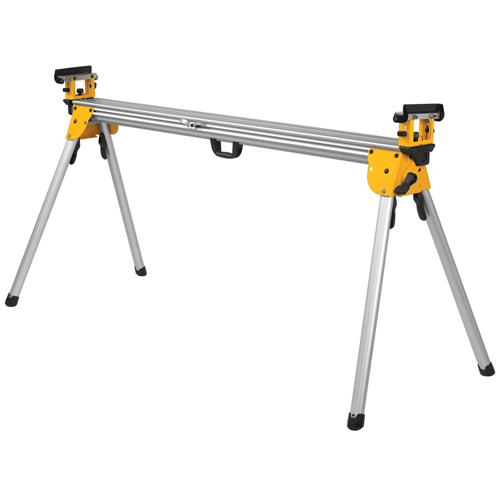 Delta Table Saws For Sale Dewalt Miter Saw Stand Heavy duty miter saw stand