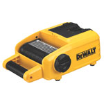DEWALT DCL061 18V / 20V CORDED LED WORK LIGHT