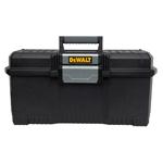 """DEWALT DWST24082 DEWALT 24"""" TOOL BOX"""