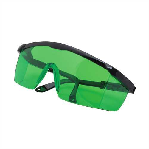 DEWALT DW0714G GREEN LASER ENHANCEMENT GLASSES